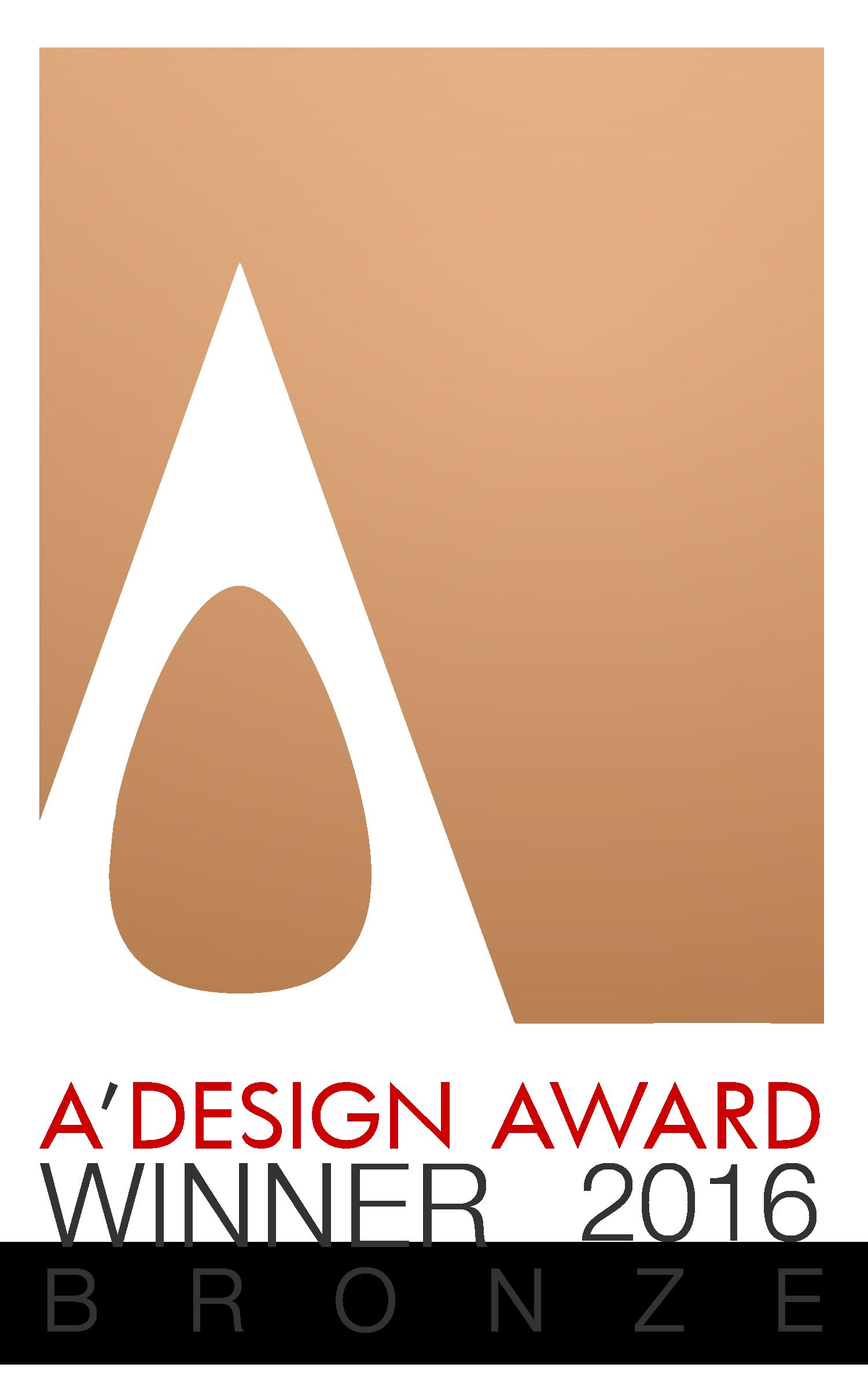 Diseño interiores arquitecto